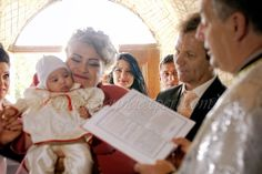 https://flic.kr/p/uCvj7B | botez nicolle10 | botez, christening, taufe, bapteme