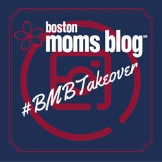 Good morning! Bev here from @Linkoututre. I'm super excited to share my day with you and give you a little glimpse into my life  #bmbtakeover #bostonmom