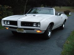 162 best gto images in 2019 rolling carts antique cars pontiac cars rh pinterest co uk