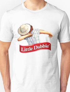 Pepe: T-Shirts & Hoodies