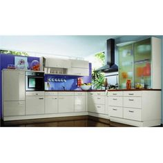1000 Images About Turkish Kitchen Furnitures On Pinterest Kitchen Cabinets Kitchen Furniture