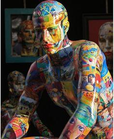Google Image Result for http://www.newandusedmannequins.com/art.jpg
