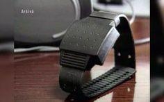 """Start - ,,O viață de calitate în siguranță!"""" - Dâmbovița : O brațară electronică, un pager și monitorizare pr..."""