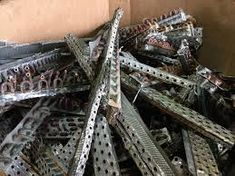 Musca Scrap Metals was incorporated in 1998 as Musca Trading Ltd, a start-up business owned by Mark Lenny and have recognized for our specialty in scrap Recycling Steel, Scrap Recycling, Garbage Recycling, Copper Art, Copper Metal, Pure Copper, Copper Prices, Metal Prices, Metal For Sale