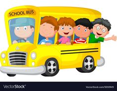 Vagas para transporte escolar 2019 tramos o parase en carregar seu baixinho. School Bus Pictures, Road Safety Poster, Sunday School, Back To School, School Picture Frames, Palm Tree Drawing, Learn Arabic Alphabet, Flashcards For Kids, School Coloring Pages