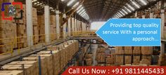 We provides all types of #packers and #movers services in #Delhi/New Delhi, #Noida and #Gurgaon. We offer these services at affordable price. - http://aadhunikpackers.com/services
