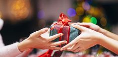 Every year, we thank the invention of Secret Santa for sparing our wallets too much grief during the holiday season. However, Secret Santa comes with Personalized Christmas Gifts, Holiday Gifts, Christmas Bible Verses, Best White Elephant Gifts, Cadeau Couple, Last Christmas, Christmas Candy, Homemade Christmas, Secret Santa Gifts