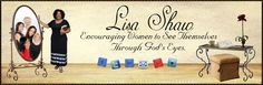 5 Life Lessons for the Young (and the Young at Heart) | Lisa Shaw