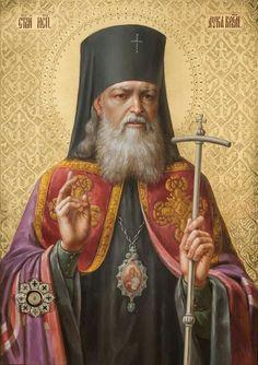 Byzantine Icons, Orthodox Christianity, Orthodox Icons, Christian Art, Religious Art, Ikon, Catholic, Saints, Religion