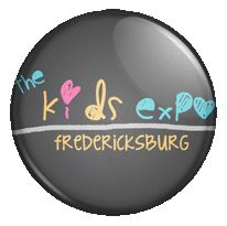 The Kids Expo - Fredericksburg Fredericksburg Virginia, February 22, Conference, Calendar, Kids, Young Children, Boys, Children, Life Planner