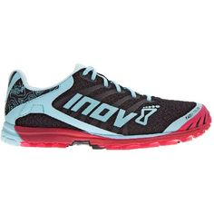 Inov-8 Womens Race Ultra 270 Shoes (SS16) Additionally, a flatter outsole ensures a stable ride when fatigue sets in. Clip a race ultra gaiter onto inov-8™s unique on-the-shoe attachment system to ensure all debris is kept at bay. Meta-Shank  http://www.MightGet.com/february-2017-3/inov-8-womens-race-ultra-270-shoes-ss16-.asp