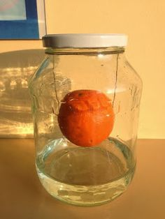 Natural Remedies, Mason Jars, Food And Drink, Tasty, Vogue, Orange, Baking, Blog, Liqueurs
