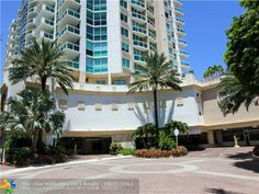 2845 9th St #606, Fort Lauderdale, FL - $995,000, 3 Beds, 5 Baths. Striking contemporary designed 3045 sf NE corner home offers 3BR/4.5BA/2 garage spaces and pristine Intracoastal, Park and Ocean views. Private elevator to foyer entry opens to gallery and custom bar. The adjacent gourmet kitchen flows to dining and living rooms as high gloss marble floors and volume ceilings flow seamlessly to beautiful bedrooms...