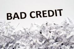 Do Lenders Offer Bad Credit Loans?