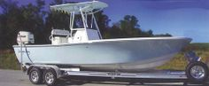 New 2013 - Canyon Bay Boats - 2375