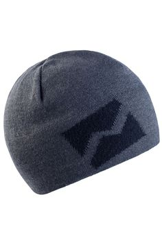 b63944b90d0 A simple concept to grasp with the Mountain Force Mountain Beanie