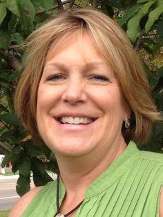 Bill Lohmann: Abuse survivor sharing her story