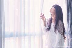 AOI MIYAZAKI official web site - 宮﨑あおい Royal Photography, Portrait Photography, Hair Scarf Styles, Japanese Beauty, Miyazaki, Scarf Hairstyles, Lily, Celebrities, Inspiration
