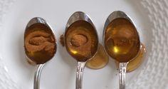 La combinazione di miele e cannellaè in grado di trattare molte condizioni e malattie. Questo è stato anche approvato dagli …