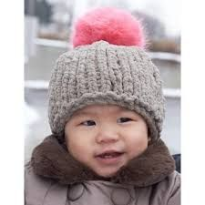 Image result for bernat softee chunky free hat patterns