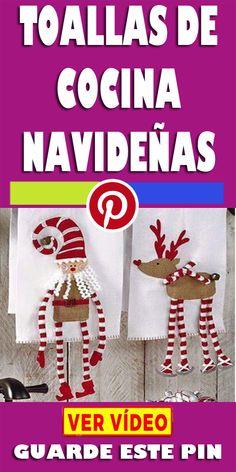Christmas Crafts, Merry Christmas, Christmas Decorations, Xmas, Christmas Ornaments, Holiday Decor, Mickey Ears, Holiday Time, Santa