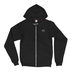 Looking to spend some of your crypto gains on some premium swag? Our Bitcoin Zip Hoodie is the perfect piece of apparel for you. This unisex zip model by American Apparel oozes quality and looks amazing too. Hoodie Sweatshirts, Zip Hoodie, Skull Hoodie, Sweater Hoodie, Nasa Hoodie, Crazy Cat Lady, American Apparel, Nerd, Hoodie