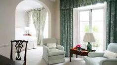 Dukes Hotel in London, England - Hotel Deals | Luxury Link