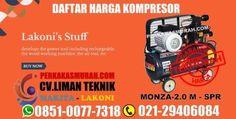 harga-mesin-kompresor-angin-listrik-lakoni-murah-toko-perkakas-jakarta-bengkel-dealer-distributor Belt Drive, Air Compressor, Power Tools, Electrical Tools