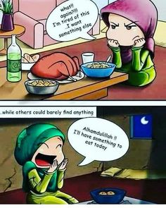Alhamdulillah ala kulli hal.  Remember the unfortunate    #mydestiny2011❤ #islam#reminders #makkah #madinah #kualalumpur #islamicpost #muslim #believers #jannah #prayers #sadaqah #instagood # #merciful #Allah  #forgiveness #repent #istighfar #subhanAllah #AllahuAkbar  #charity #dawah #me#love #quran#dhikr#reminderbenefitsthebeliever