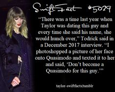 Taylor Swift Blog, Taylor Swift Fan Club, All About Taylor Swift, Long Live Taylor Swift, Taylor Swift Facts, Taylor Swift Quotes, Taylor Swift Pictures, Taylor Alison Swift, People Change Quotes