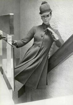 vintage couture - Google Search