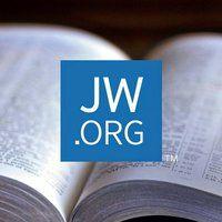 Jehovah S Witnesses Official Website Jw Org Jw Org Jw Bible Jehovah La traducción del nuevo mundo es una biblia exacta y fácil de leer. jw org jw org jw bible
