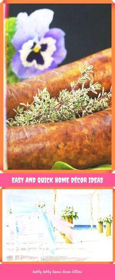 home decor design #home decor omagh, home decor bloggers toronto