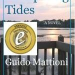 Sneak Peek:  Guido Mattioni's Whispering Tides