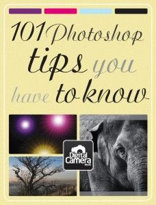 These Photoshop tips and tricks will help you work quicker and are essential knowledge for anyone who wants to improve their photo editing skills..