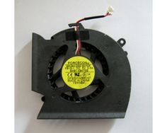 Samsung R580 Series Laptop CPU Fan KSB0705HA