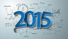 4 Web Trends to Watch in 2015 - http://www.kauffswebdesign.com/web/4-web-trends-watch-2015/