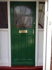 1920s front doors entrance entrance doors and bespoke for 1920s door design