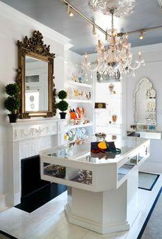 Shop Washington, D.C.'s 38 Best Independent Boutiques - Indie 38 - Racked DC