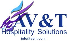 Hospitality Solutions Provider