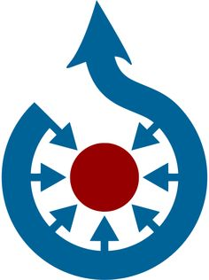 This image, or parts of it, is an official logo or design used by Wikimedia Foundation or by one of its projects. It is copyrighted by the Wikimedia Foundation. Use of Wikimedia logos and trademarks is subject to the Wikimedia trademark policy and visual identity guidelines, and may require permission.