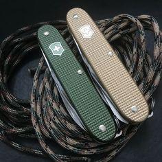 Cheap Pocket Knives, Pocket Knives For Sale, Pocket Knife Brands, Best Pocket Knife, Victorinox Knives, Victorinox Swiss Army Knife, Edc Gear, Knives And Tools, Everyday Carry