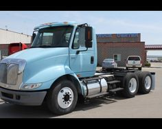 Best Used Trucks and Trailers for Sale | Wallwork Truck Center