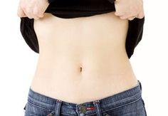 夏前必然! 【お腹の品格】 http://kenichisakuma.com/2015/05/30/お腹の品格!ファッションとお腹の関係/ #ダイエット#モデル#ボディメイク #ファッション脚痩せ#パーソナルトレーナー#ふくらはぎ痩せ#お腹痩せ