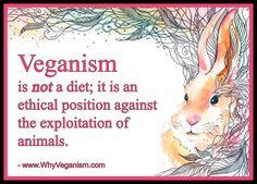 Don't forget #vegan #vegetarian #glutenfree #food #GoVegan #organic #healthy #RAW #recipe #health #whatveganseat