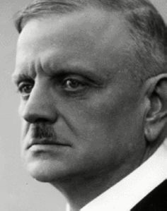 [ Jean Sibelius ] Early Modern Period, Music Pictures, Face Art, Dinosaurs, Finland, Writers, Ethnic, Music Instruments, Houses
