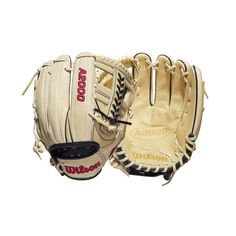 """Crafted for infielders who want a longer glove with a deeper pocket, the 11.75"""" A2000® SC1785 features a Cross Web with Baseball Stitching. Blonde Pro Stock® Leather features patented Spin Control Technology™, a dimpled pattern in the palm and web designed to increase friction between the ball and your glove, helping you handle any tough hop. Baseball Tips, Baseball Equipment, Long Gloves, Spin, Stitching, Palm, Youth, Handle, Pocket"""
