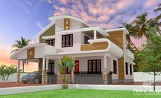 Indian House Balcony Design Pictures Home Design Photos House Design