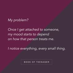 Friendship quotes for girls real friends feelings 24 popular ideas True Feelings Quotes, Reality Quotes, Mood Quotes, Crush Quotes, Time Quotes, Cute Love Quotes, Self Love Quotes, Teenager Quotes About Life, Besties Quotes