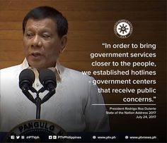 President Of The Philippines, Current President, War On Drugs, Political Science, Foreign Policy, Presidential Election, Politicians, Presidents, Hold On